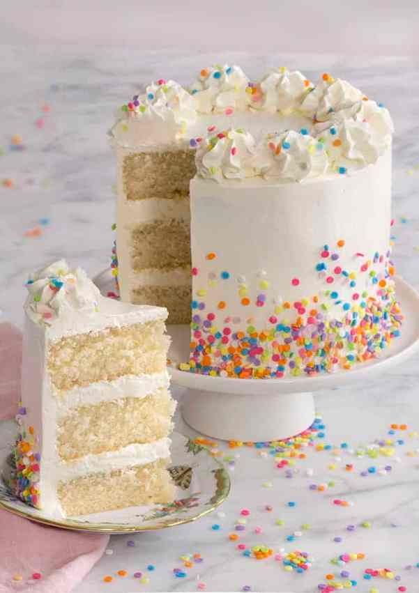 White-Cake-Feature
